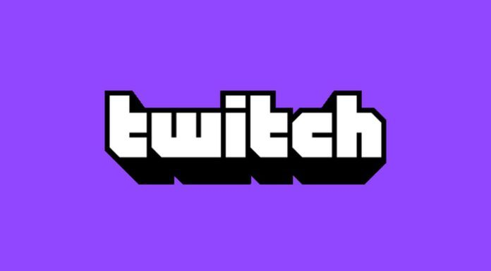 How To Activate Twitch Account