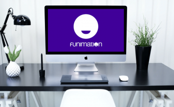 How To Block Ads On Funimation