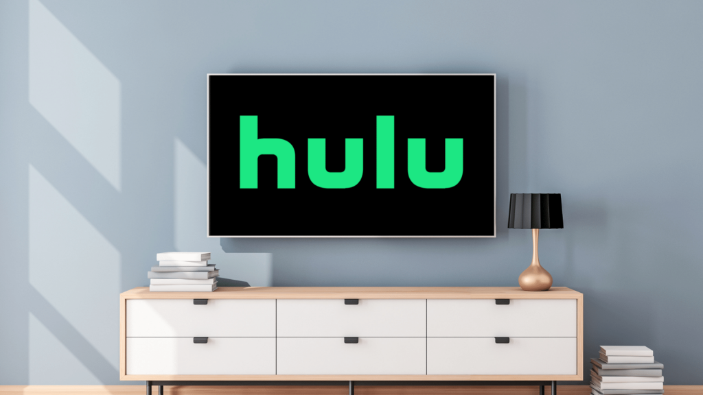 How To Delete Hulu Profile On Android, iPhone, Roku