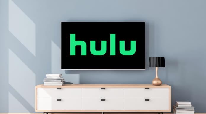 Delete Hulu Profile