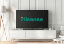 How To Reset Hisense Smart TV