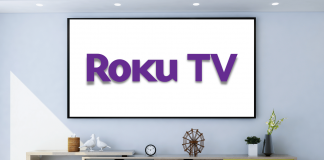 How To Add Favorite Channels On Roku