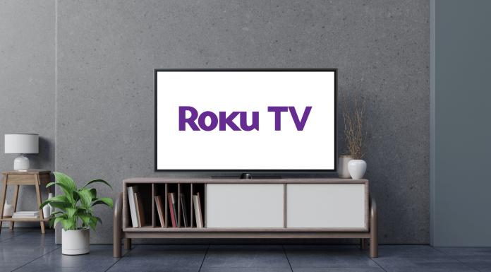 Hard Reset TCL Roku TV