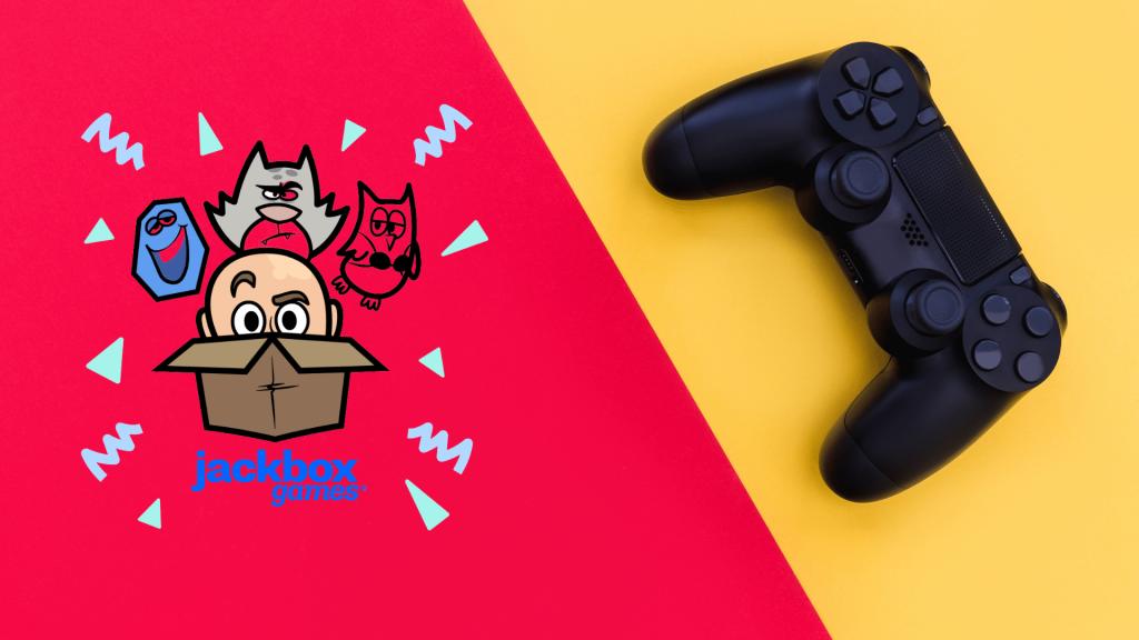 3 Ways To Use Jackbox Games On Roku TV