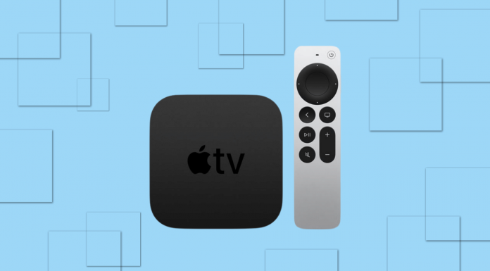 How To Cast Android To Apple TV