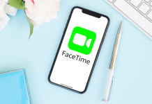How To Record FaceTime With Audio