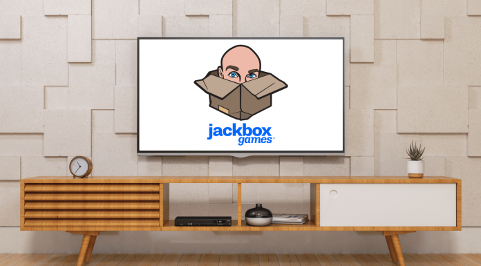 How To Use Jackbox Games On Roku TV
